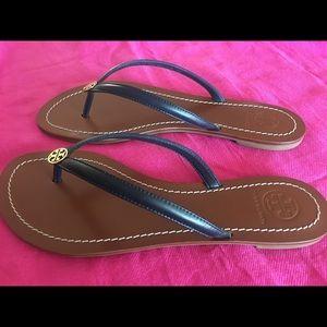 933a1a040ca Women s Tory Burch Sandals Sale on Poshmark